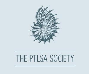 panthalassa_shell_society