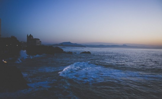 Biarritz_AleRomo_04