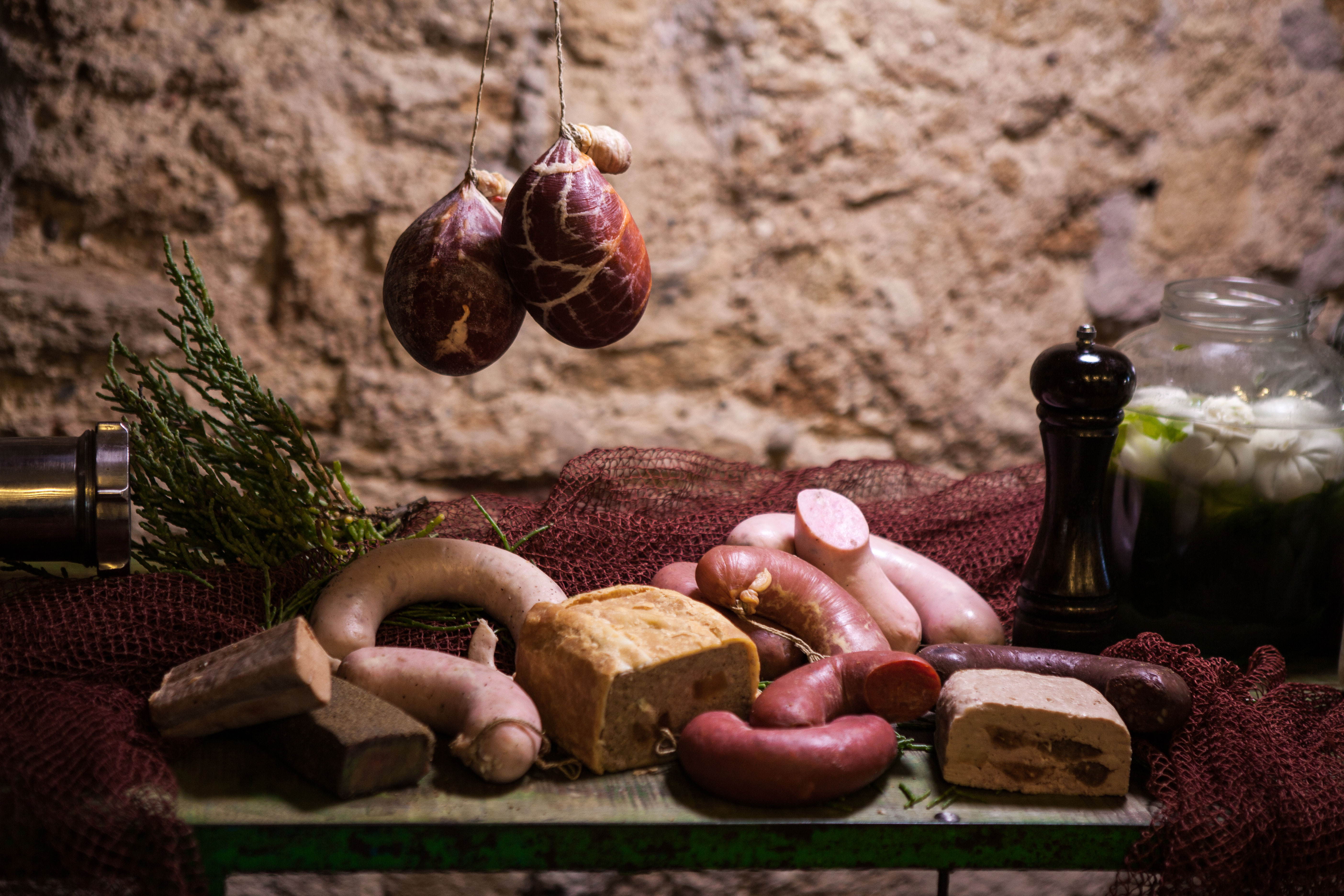 02_Saucisses-de-poisson_21_©SARAHARNOULD:PANTHALASSA