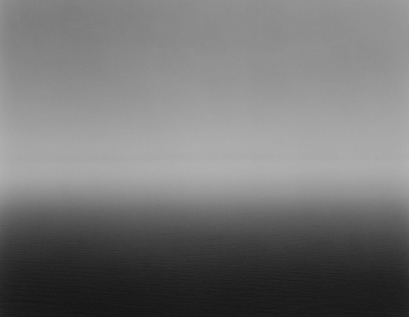 George Best Wallpapers X moreover Sunrise X Morning Ocean Beach Waves Hd K besides Vikings Ragnar Edicollector moreover  as well Rollerskaters Bat Bvenice Bbeach C Bcalifornia C B B. on ocean life