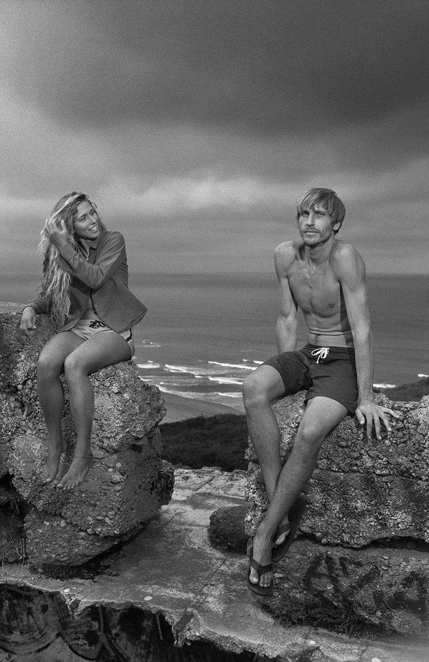 David Ledoux Panthalassa Surfing 3