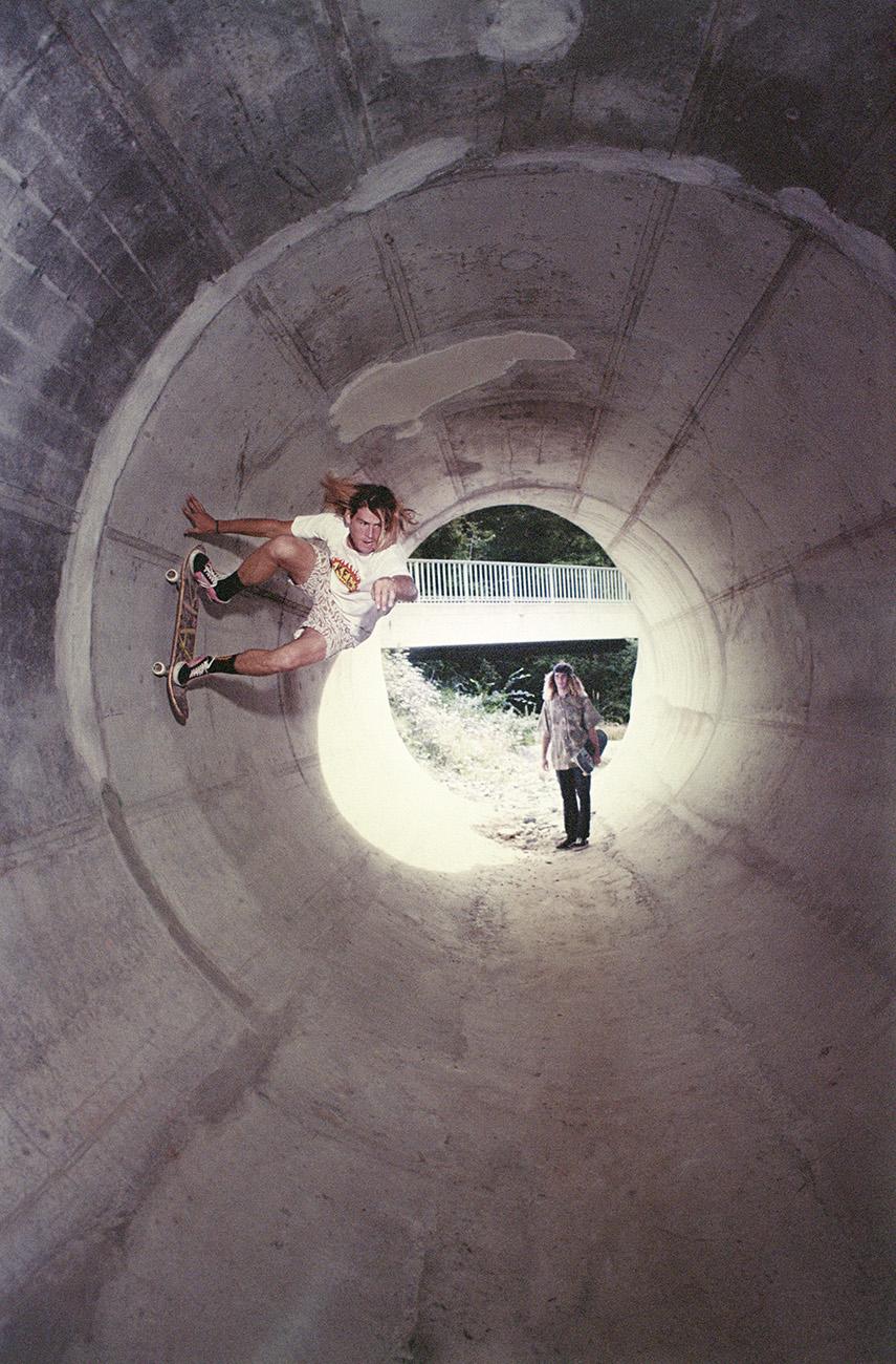 David Ledoux Panthalassa Surfing14