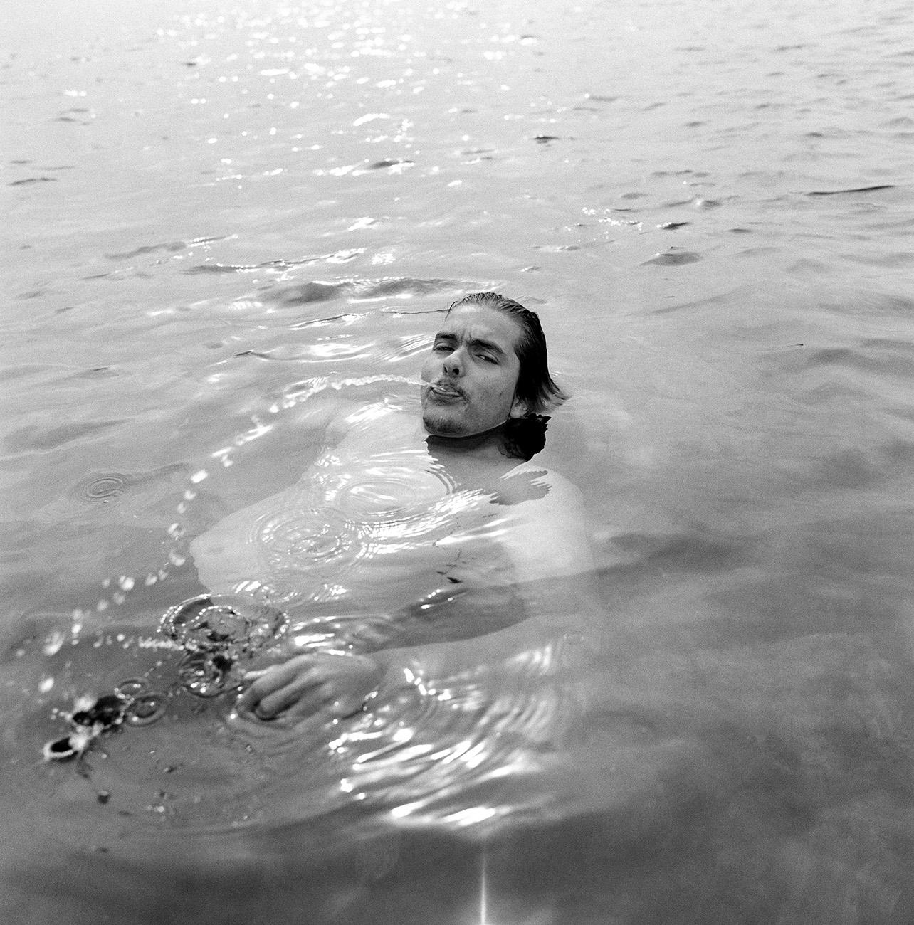 David Ledoux Panthalassa Surfing21