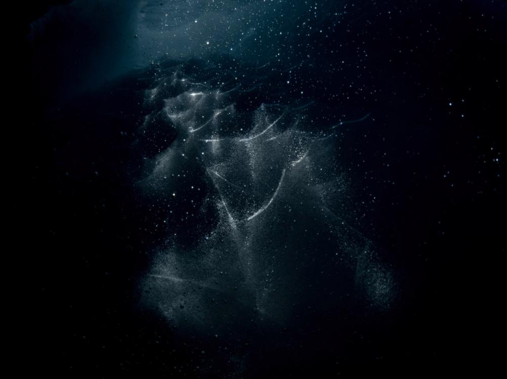 Michaela SkovranovaCapture d'écran 2017-10-02 à 21.06.37