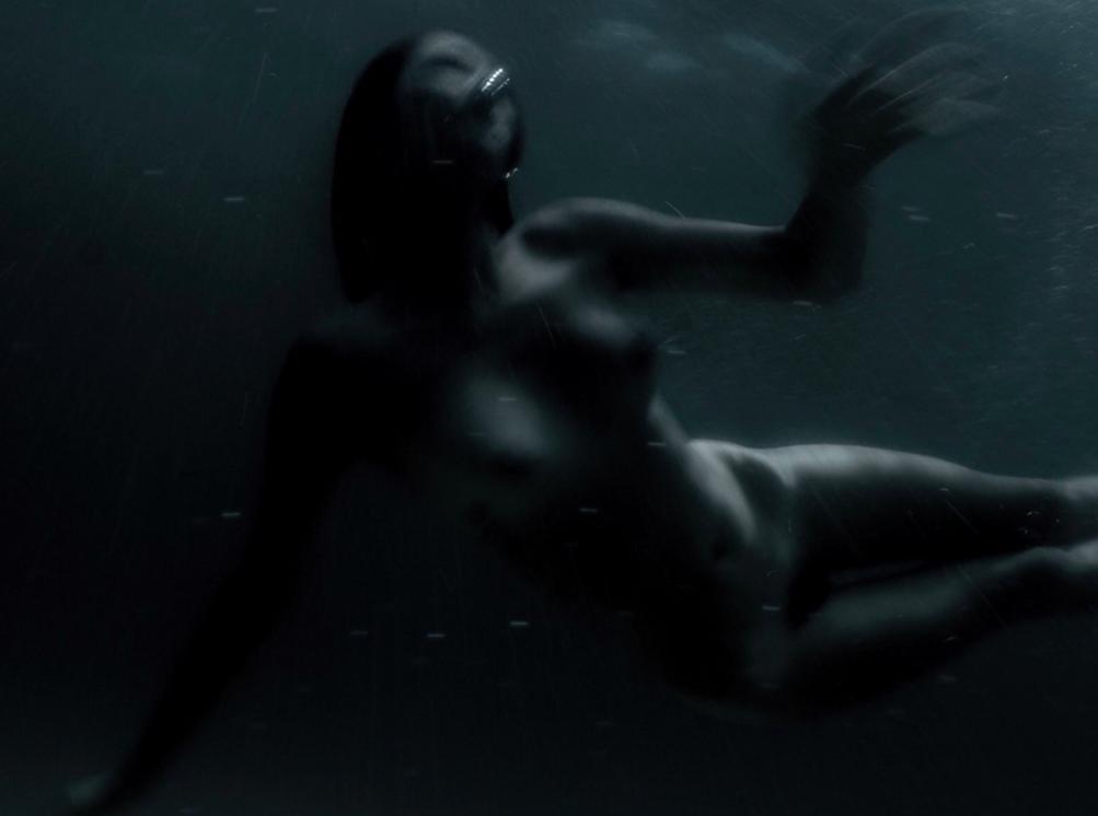 Michaela SkovranovaCapture d'écran 2017-10-02 à 21.06.58
