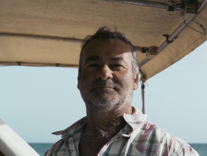 Panthalassa-fisherman-malta-oceana