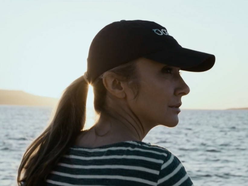 Panthalassa-cousteau-oceana