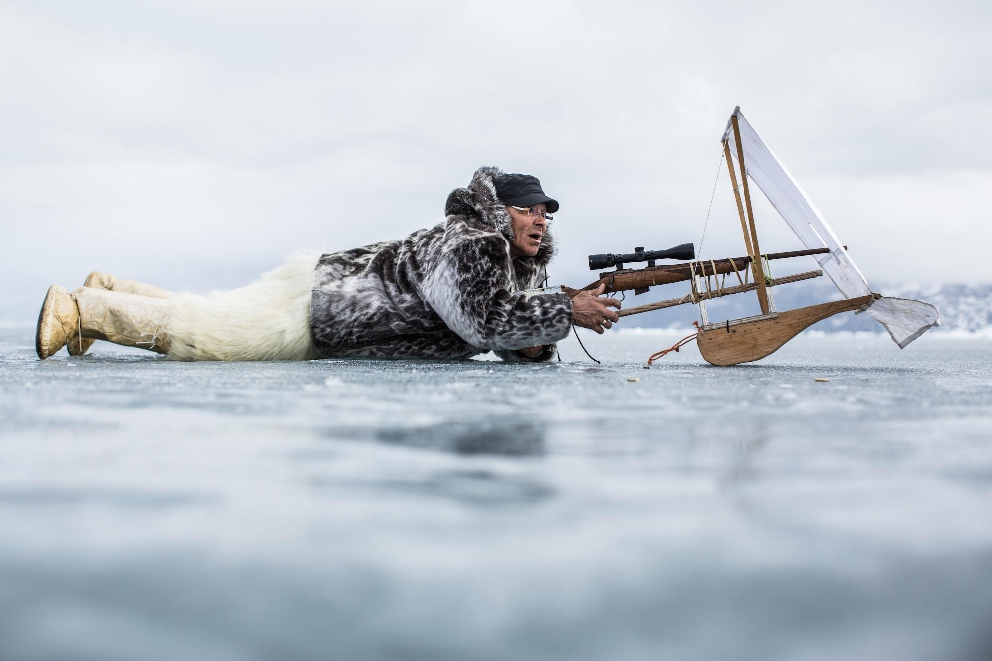 Cirili Jazbec 011-On-thin-ice-NEW