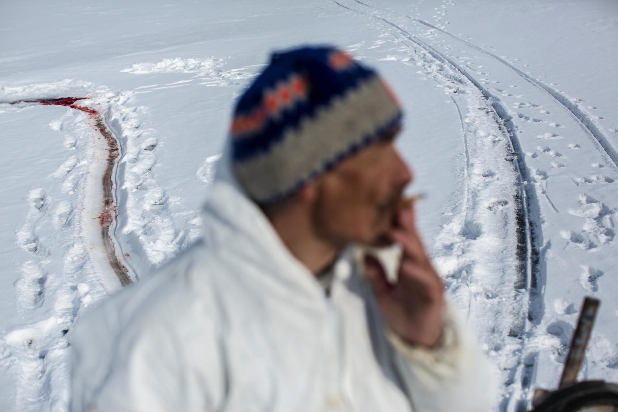 Cirili Jazbec 021-On-thin-ice-NEW