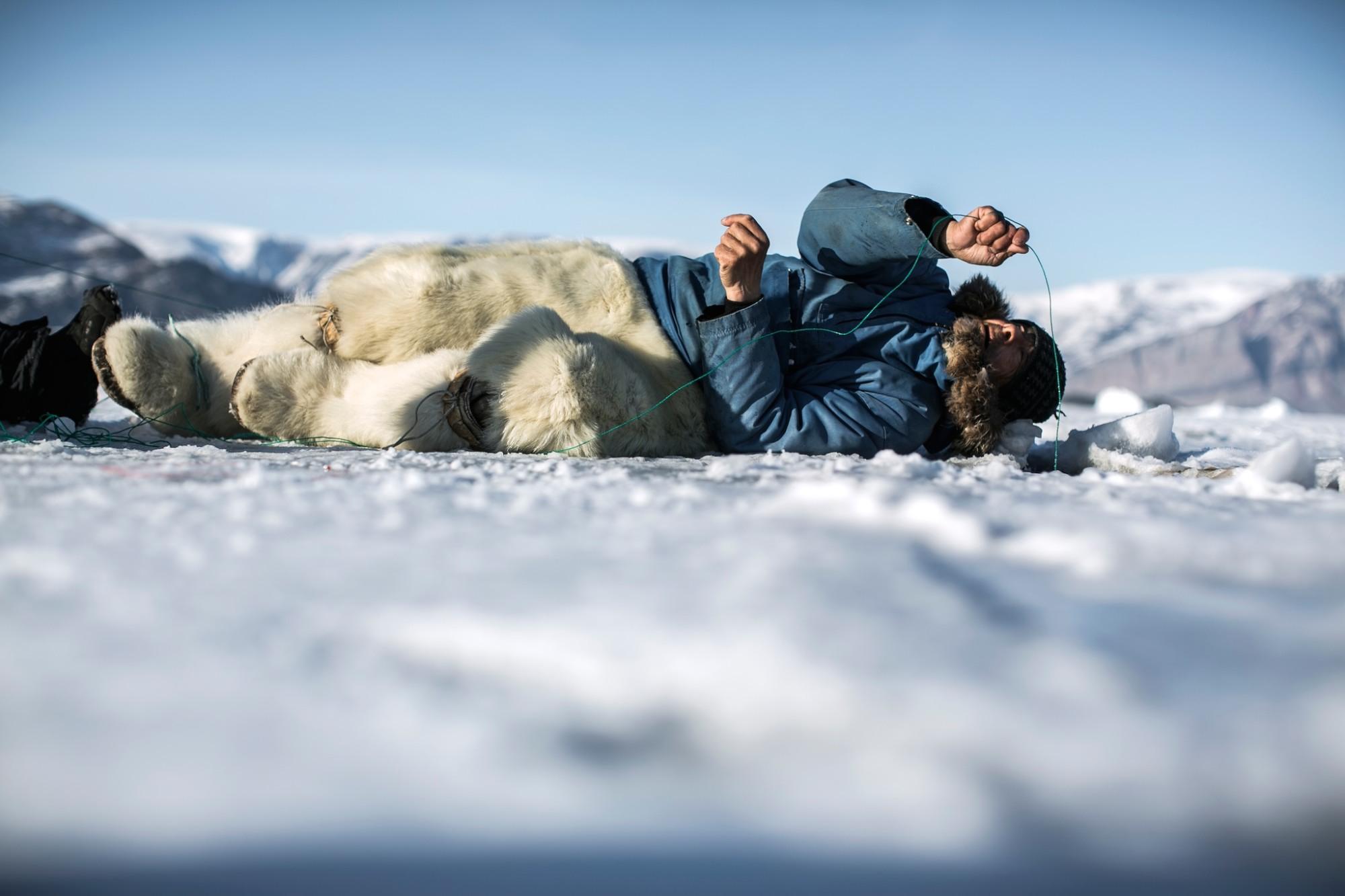 Cirili Jazbec 027-On-thin-ice-NEW