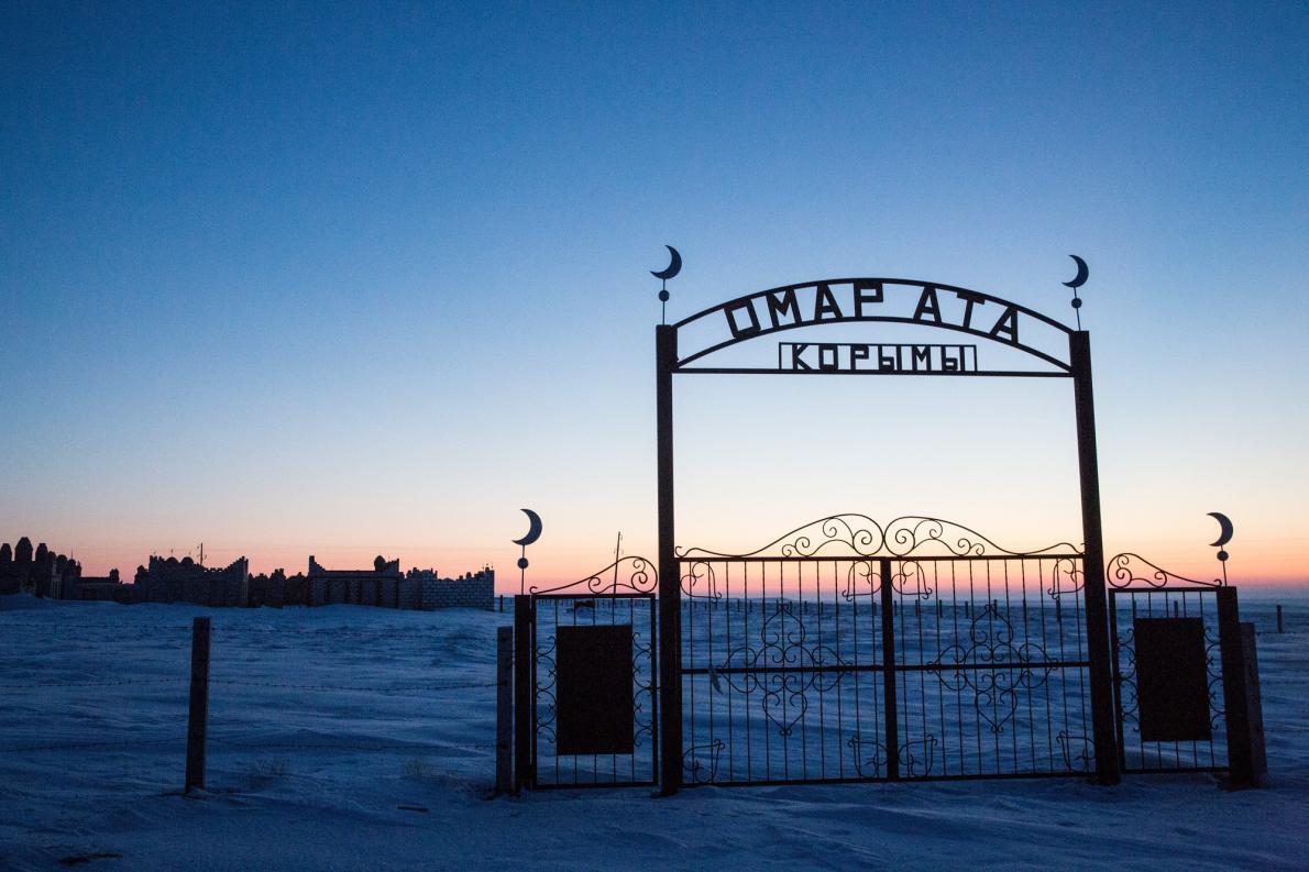Taylor Weidman Aral Sea Panthalassa11