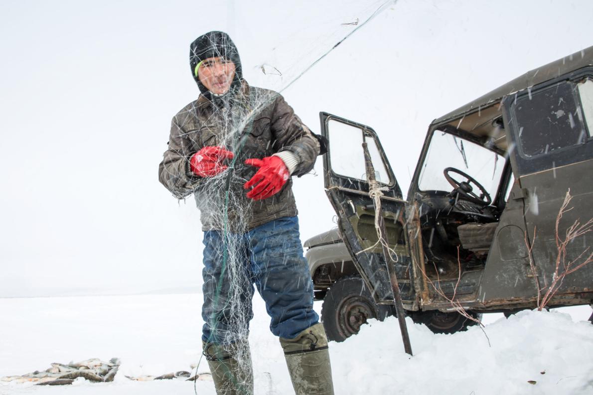 Taylor Weidman Aral Sea Panthalassa2