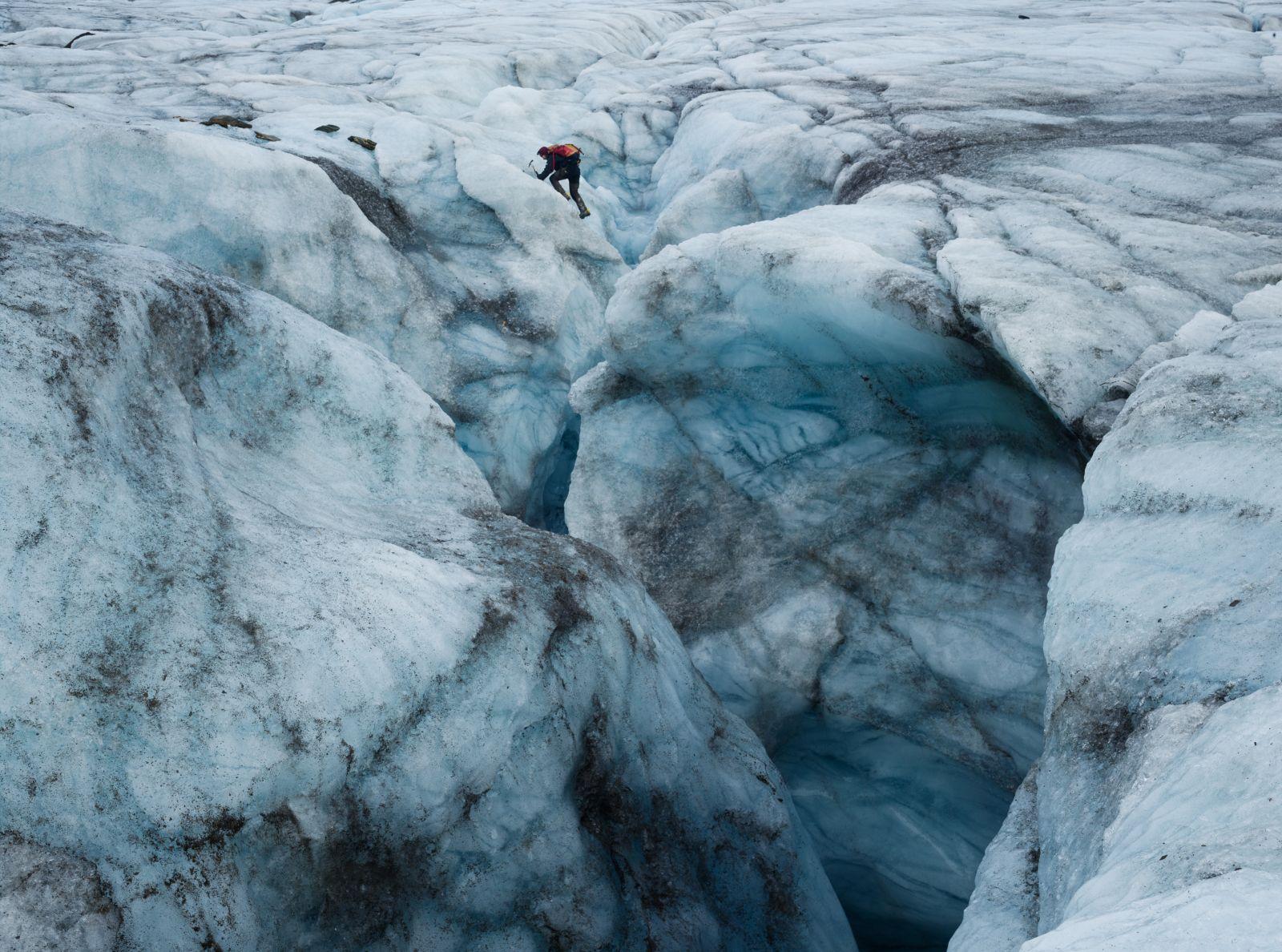Panthalassa-CoreyArnold-iceberg-explorer