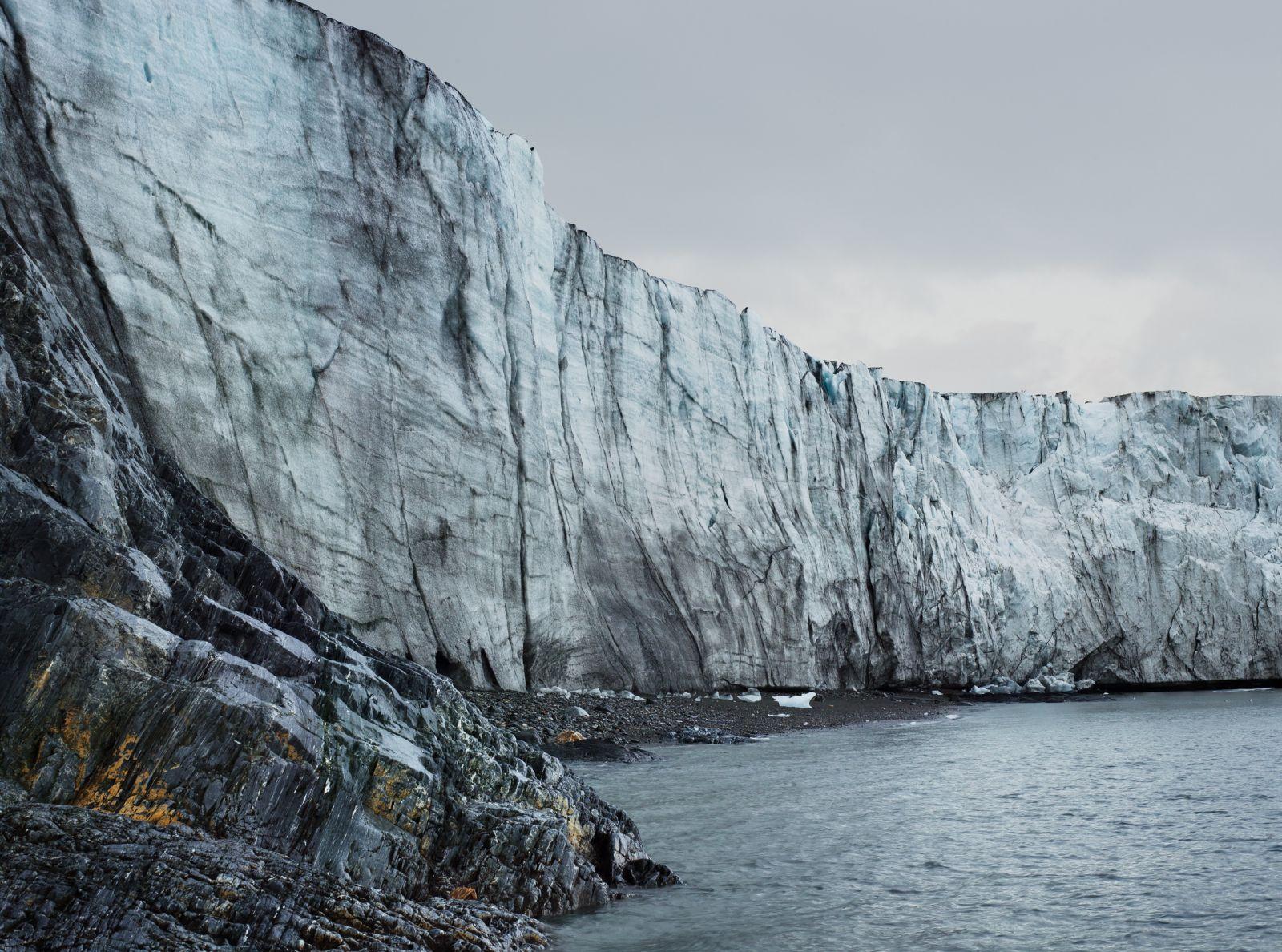Panthalassa-CoreyArnold-iceberg-svalbard