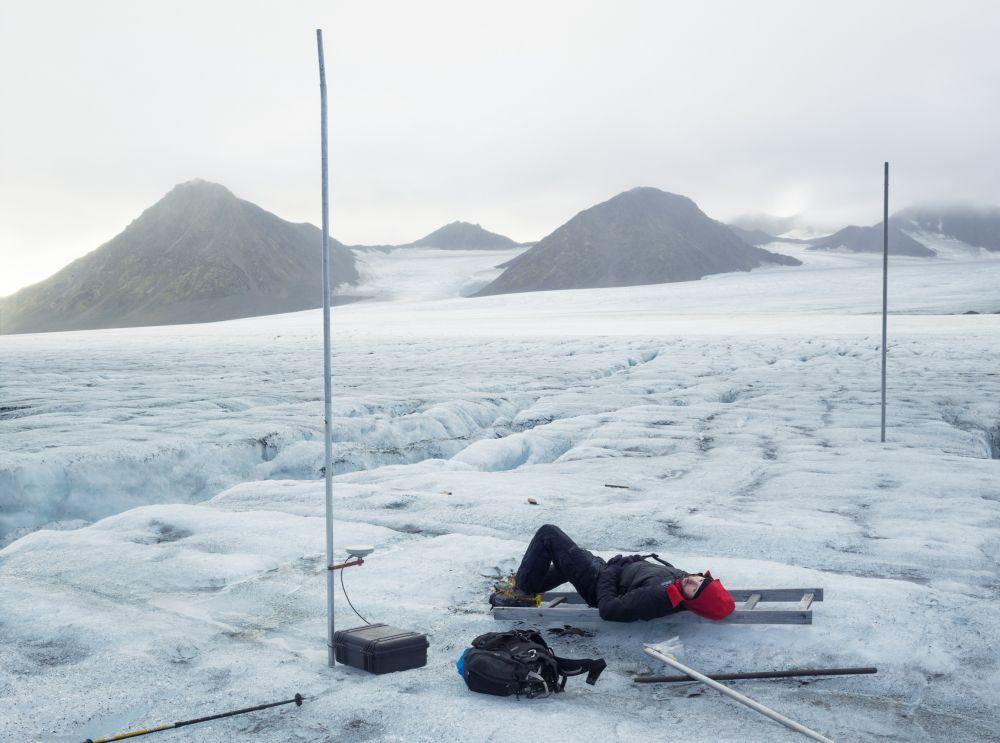 130921_SvalbardPhase_1509-C1