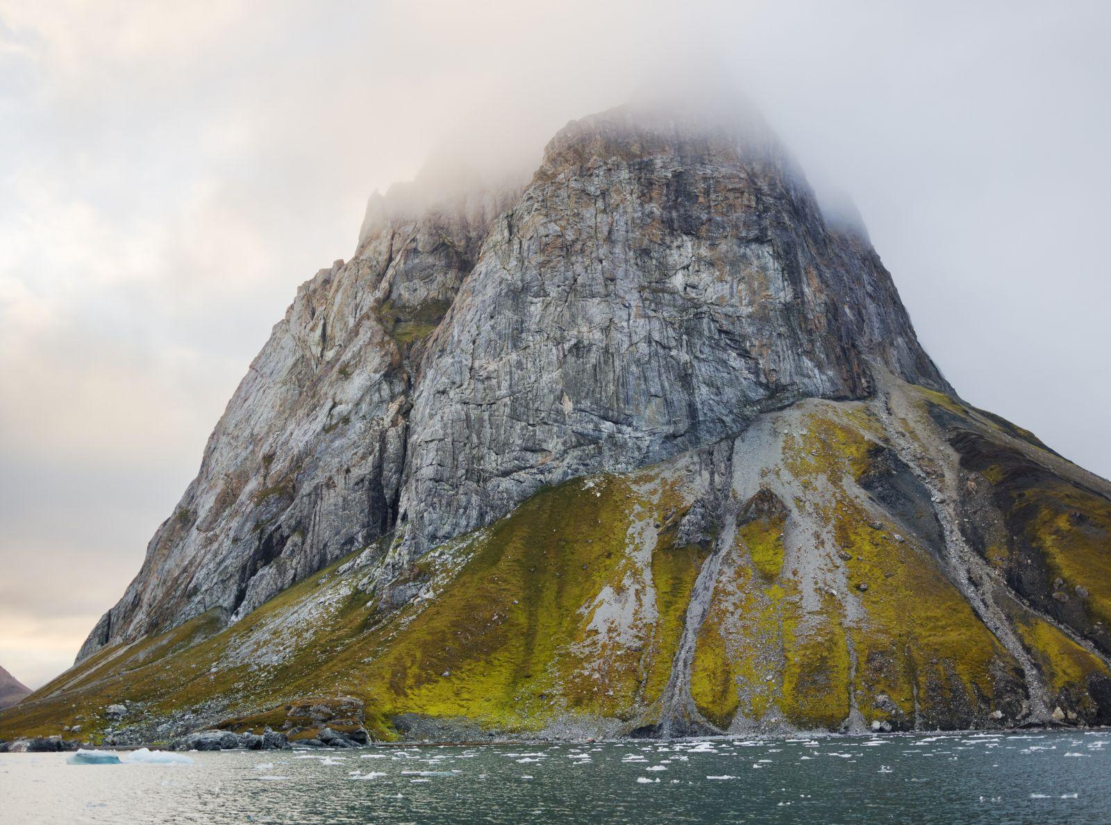 Panthalassa-Corey-Arnold-mountain-Svalbard