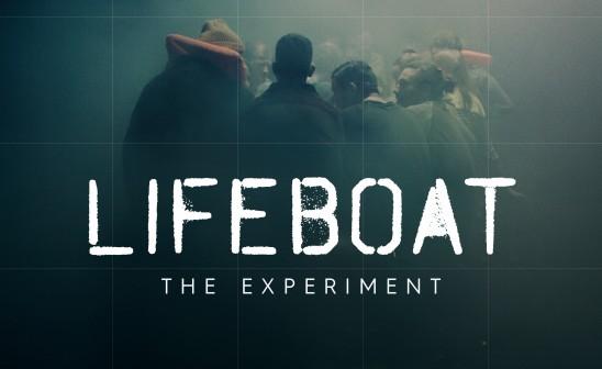 lifeboat-refugees-panthalassa-keyvisual