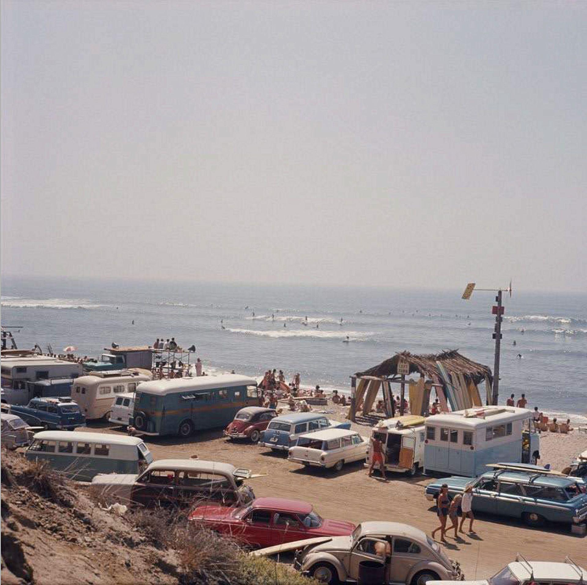 LeroyGrannis-Panthalassa-cars
