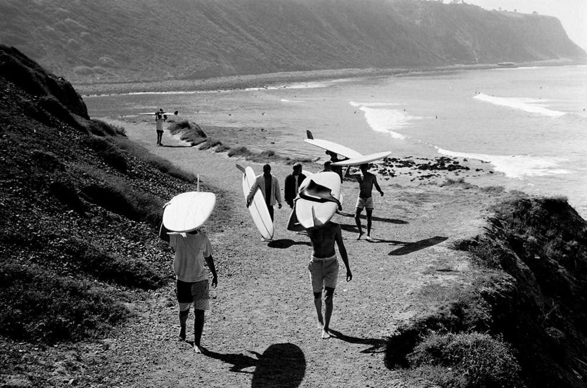 LeroyGrannis-Panthalassa-surfers