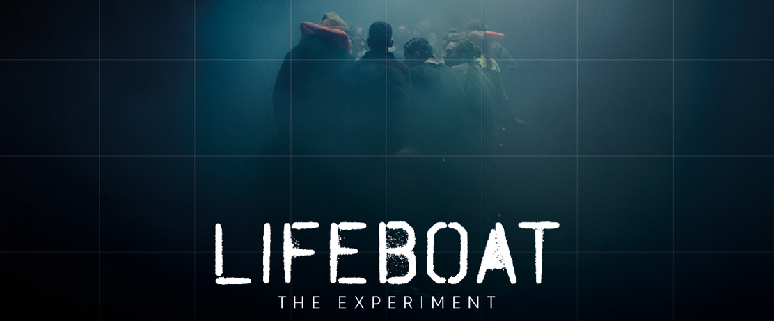 190430_lifeboat_header_ptlsa